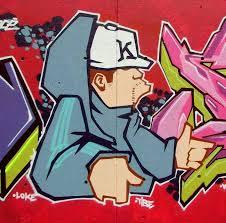 graffiti converter 68 best graffiti pics all around the world images on