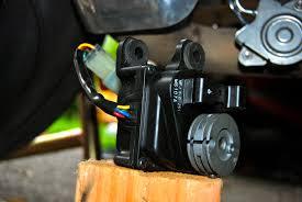 2007 honda cbr 600 file 2007 honda cbr600rr exhaust power valve 3 jpg wikimedia commons