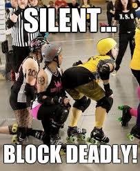 Quad Memes - best roller derby memes some of the best from the sport