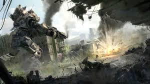 titanfall 2 5k wallpapers images of free titanfall 2 wallpaper sc