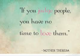 Quotes On Love And Time by Inspirational Quotes U2013 Ct Esthetic