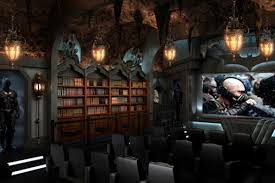 cool home theater rooms download cool home theater ideas gurdjieffouspensky com