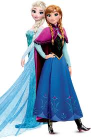 frozen wallpaper elsa and anna sisters forever princess anna and queen elsa of arendelle disney s frozen