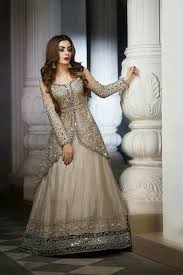 dresses to wear to a formal wedding best 25 indian wedding ideas on indian wear