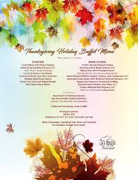 thanksgiving thanksgivingtball restaurants open near me nfl