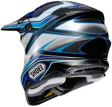 monster motocross helmets shoei vfx w capacitor tc2 motocross helmet leatherup com