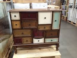 furniture royal court costco kitchen cabinets with outstanding