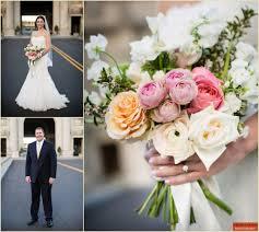 seaport hotel boston archives boston wedding photographer