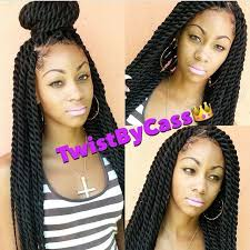 twisted and neat hairstyles ideas about neat braid hairstyles shoulder length hairstyles