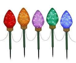 large bulb outdoor christmas lights large outdoor christmas light bulb decorations wedding decor