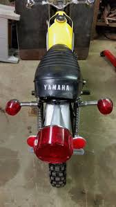 24 best yamaha gt gr images on pinterest auction motorcycles