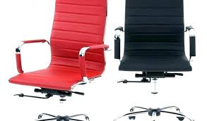 Tempur Pedic Office Chair Staples Furniture Stores Toronto Near Me