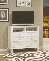 Bedroom Dresser Tv Stand Charming Bedroom Dresser With Tv Stand Collection And Sizes Deals