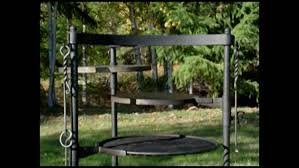Porch Swing Fire Pit by Simple Diy Porch Swing Fire Pit Out Grill Tundra Square Pit