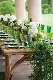 On Table by 451 Best Table Settings Images On Pinterest