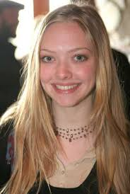 beautiful 22 famous women who look gorgeous without makeup celebrity without makeup 11