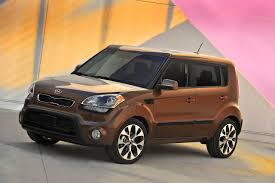 kia cube 2015 are you sould on kia u0027s updated soul the truth about cars
