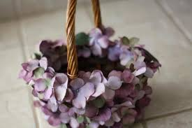 Easter Basket Decorations Ideas easter flowers basket ideas u2013 happy easter 2017