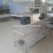 Cheap Rat Cage Cheap Commercial Rabbit Cage Cheap Commercial Rabbit Cage