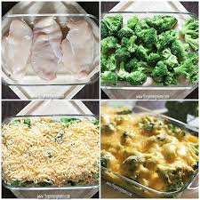cbell kitchen recipe ideas cbell kitchen recipe ideas broccoli cheese chicken bake recipe