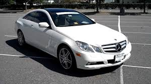 car mercedes 2010 2010 mercedes benz e350 coupe phillips automotive virginia beach