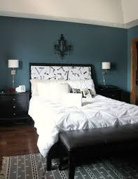 paint color smokey blue by sherwin williams for the home