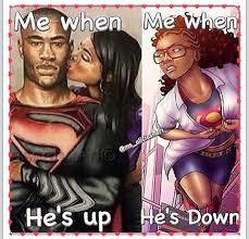 Black Relationship Memes - 269 best black luv images on pinterest black love couples
