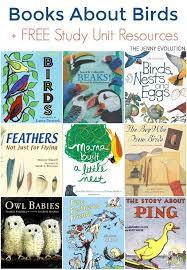466 books children images kid books