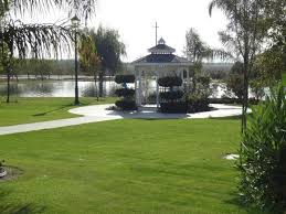 wedding venues in bakersfield ca parkplace special events venue shafter ca weddingwire