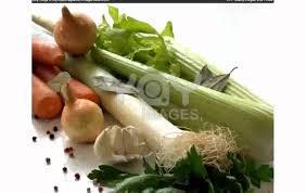 cuisine bouquet garni bouquet garni