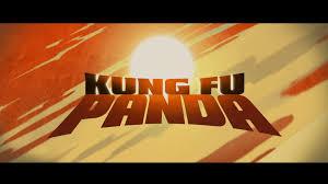 kung fu panda 2 wallpapers kung fu panda 2 images kung fu panda hd wallpaper and background