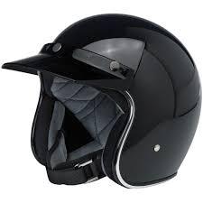 motocross helmet with visor biltwell inc biltwell moto visor black