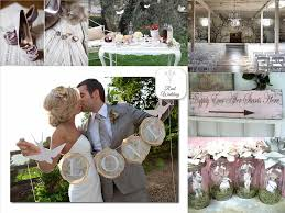 country chic wedding wedding ideas for september country chic wedding decoration ideas