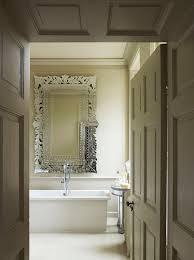 Ornate Bathroom Mirror Mirror Design Ideas Unique Amazing Ornate Bathroom Mirror