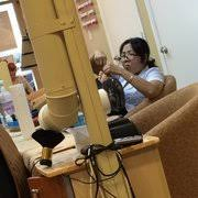 spa u0026 nail fever 48 photos u0026 121 reviews nail salons 900 s
