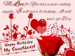 happy birthday to my quotes awesome lovely and meaningful