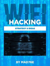 hacking ideas wifi hacking strategy ideas by mad76e paperback lulu