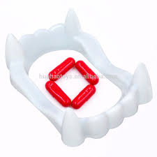 halloween teeth fake teeth toy fake teeth toy suppliers and manufacturers at