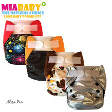 halloween 3 6 months halloween cloth diaper promotion shop for promotional halloween