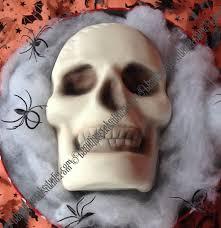 Halloween Skull Cakes by Cake Maker Upminster Pme Diploma Essex Cake Supplies Upminster