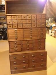 Globe Wernicke File Cabinet For Sale by 111 Best Stacking Bookcases Filing Cabinet Images On Pinterest