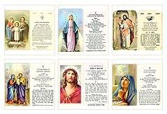 prayer cards for funeral funeral cards online for your genealogy