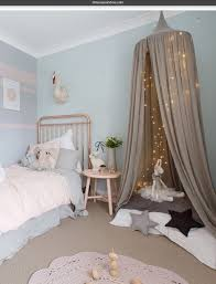 Icicle Lights In Bedroom The 25 Best Bed Canopy Lights Ideas On Pinterest Dorm Bed