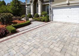 Pavers Patios Pavers Massachusetts From Landscape Depot