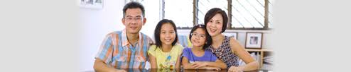 in kumon parents play a very important role kumon singapore