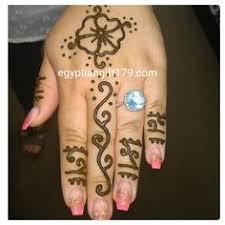 egyptian henna tattoo old town youtube egyptian henna tattoo