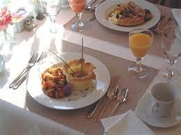 Bed And Breakfast Bar Harbor Maine Best 25 Bar Harbor Inn Ideas On Pinterest Bar Harbour Hotels