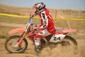 motocross bike motocross bike odyssey fun world