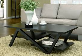 End Table Decor Side Table In Living Room Decor by Answers To 10 Popular Decorating Questions Matt And Shari