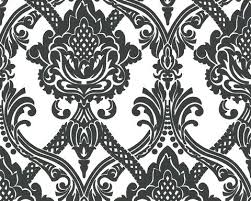 black and white design white and black wolf design by wolf